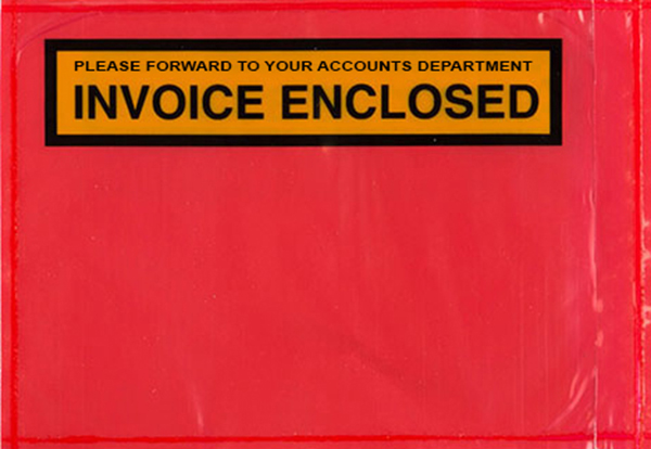 featured-Red Envelopes
